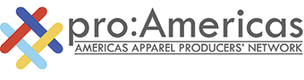 Americas Apparel Producers Network