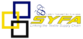 SYFA: Linking the Textile Supply Chain