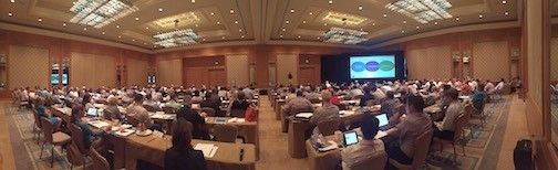 AAPN-conference-wide
